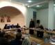 Круглый стол по вопросам синергии науки и религии