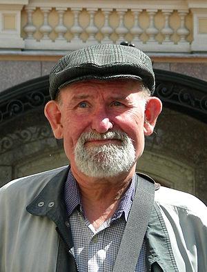 300px-Александр_Яковлевич_Каковкин