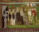 Иконография Православного Искусства