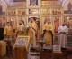 Миссионерская литургия